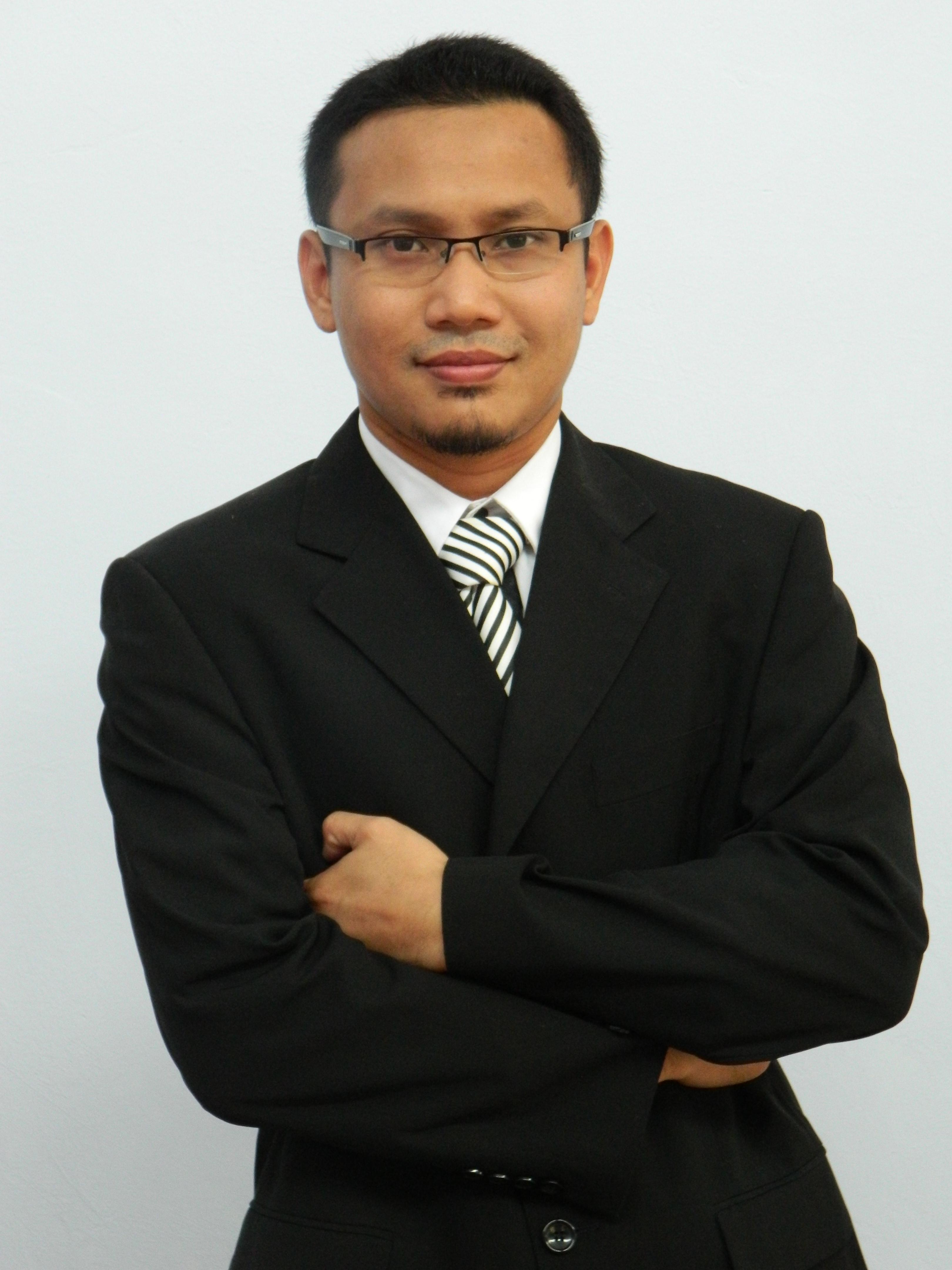 Kursus lengkap forex trader pro